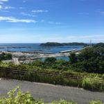 3日間法事で島根に旅立ったら、ほんまろくなことがなかった!