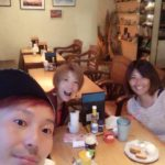 石垣島に移住したお客様に会いに行ってきた!