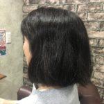 広がりやすい髪質でもショートヘアは楽しめる!