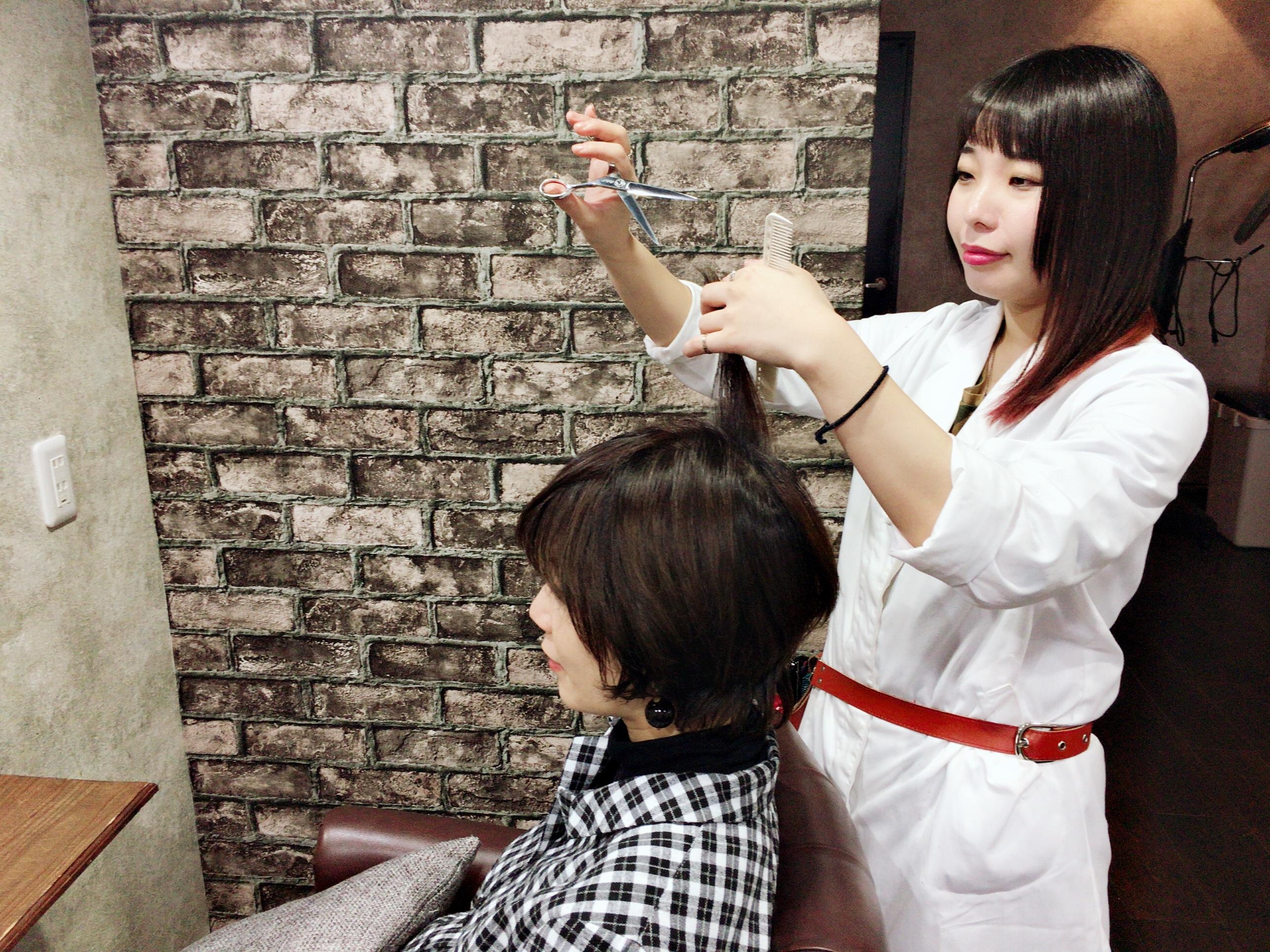 安田紘果のブログへのリンク